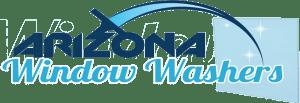 arizona-window-cleaning-washing-logo1